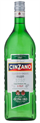 Cinzano Dry Vermouth